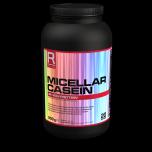 REFLEX Micellar Casein 909 g