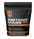 REFLEX Instant Mass 5,4 kg