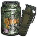 GRENADE Hydra 6 908g + Grenade Šejkr ZDARMA