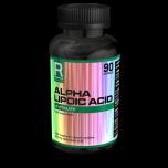 REFLEX Alpha Lipoic Acid 90 kapslí