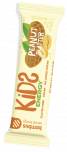BOMBUS Kids Energy 40 g