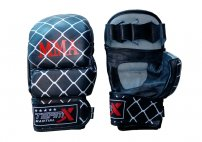 Rukavice MMA Ultima Training TEAM-X