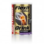 NUTREND Flexit GOLD drink 500 g