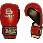 Boxerské rukavice SPARRING