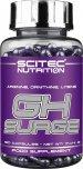 SCITEC Nutrition GH Surge 90 kapslí