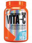 EXTRIFIT VITA-C 1000 mg Time Release 100 tablet