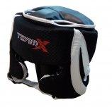 TEAM-X Boxerská přilba COOL