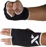 TEAM-X Elastické rukavice
