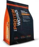 TPW Creatine monohydrate 1000 g