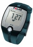 Sporttester POLAR FT1