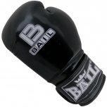 Boxerské rukavice dětské B-fit BAIL