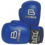 BAIL boxerské rukavice PREDATOR