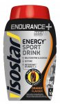 ISOSTAR Long distance ENERGY 790 g