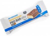 MyProtein PRO bar 70 g