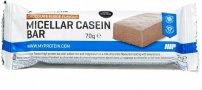 MyProtein Myprotein Micellar Casein Bar 70 g