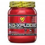 BSN NO-Xplode 3.0 1000 g fruit punch
