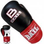 BAIL boxerské rukavice THAI 10 OZ kůže
