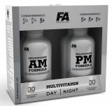 FA Multivitamin Day-Night Formula