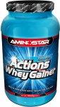 AMINOSTAR Action Whey Gainer 2250 g