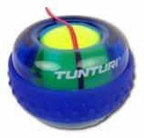TUNTURI posilovač zápěstí POWER BALL