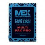 MEX MULTI PAK PRO
