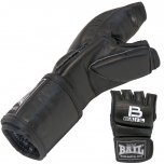 BAIL rukavice MMA BLACK