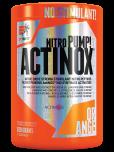 EXTRIFIT ACTINOX® 620 g AKCE!