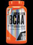 EXTRIFIT BCAA 1800 mg Mega tablets 150 tablet