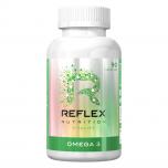 REFLEX Omega 3 90 kapslí