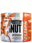 EXTRIFIT Proteinut® 400 g