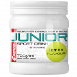 PENCO JUNIOR Sport Drink 700 g