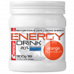 PENCO Energy Drink 900 g