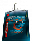 PENCO Energy Gel 35 g