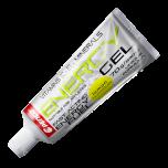 PENCO Energy Gel 70 g