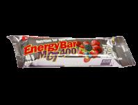 PENCO Energy bar MCT