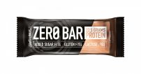 BIOTECH USA ZERO Bar 50 g