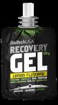 BIOTECH USA RECOVERY GEL 60 g višeň