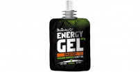 BIOTECH USA ENERGY GEL 60 g pomeranč