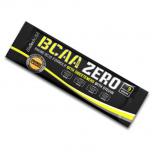 BIOTECH USA BCAA FLASH ZERO 9 g