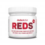 BIOTECH USA REDS 150 g