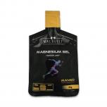 MALBUFIT Magnesium gel 35 g