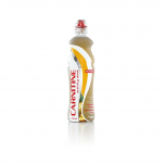 NUTREND CARNITINE ACTIVITY DRINK s kofeinem 750 ml