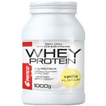 PENCO 100% CFM Whey Protein 1000 g