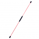 Flexi stick