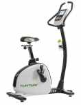 TUNTURI E80 Bike Endurance