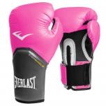 EVERLAST boxerské rukavice PRO STYLE ELITE