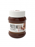 HealthyCo Proteinella AKCE!