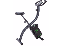 Skládací rotoped TUNTURI Cardio Fit B20 X-Bike
