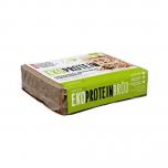HealthyCo BIO Proteinový chléb 250 g