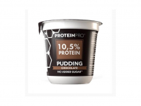 ProteinPro Pudding 150 g